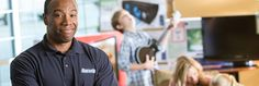 Manager Trainee - Join us for a special event in every Aaron's store across the country.  https://jobs.aarons.com/