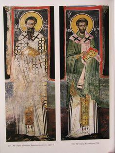 289 Mosaics, Medieval, Saints, Pictures, Painting, Art, Byzantine, Fresco, Photos