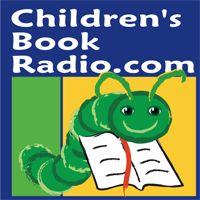 Children's Book Podcast and Literature Podcast - Children's Book Guide and Directory- Childrensbookradio.com