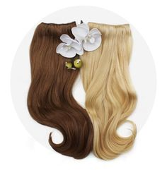 #myfantasyhair #mfhextensions #myfantasyhairextensions #hair #extensions #hairextensions #clipin #hairstyles #pretty #beauty #longhair #gorgeous #makeup #fashion #hairfashion #prettyhair #beautiful #longextensions  Add any tags that go