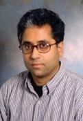 Boston College Professor of History Prasannan Parthasarathi has won the World History Association Book Prize