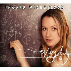 Amazon.com Seller Profile: World of Treasures Ltd STORE- INGRID MICHAELSON  - EVERYBODY -  MUSIC CD...$35.68 USA ..WE SHIP WORLDWIDE AND AVAILABLE THROUGH PRIMES FREE 2 DAY SHIPPING