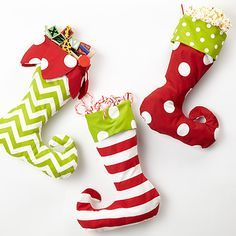 Take a look at the Season of Joy: Textiles event on zulily today!