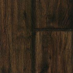 Dream Home - Nirvana PLUS - 10mm Mount Wilson Oak:Lumber Liquidators $1.75