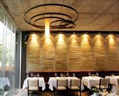 Restaurante Rafael