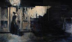 Ashley Wood Levine AM 5