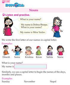 Numbers Kindergarten, Numbers Preschool, Kindergarten Science, Free Preschool, Math Numbers, English Book, English Literature, Learn English, English Classroom