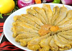 Tereyağlı Mezgit Tava Tarifi Fish Recipes, Seafood Recipes, Turkish Recipes, Ethnic Recipes, Turkish Delight, Homemade Beauty Products, Fish Dishes, Types Of Food, Fish And Seafood