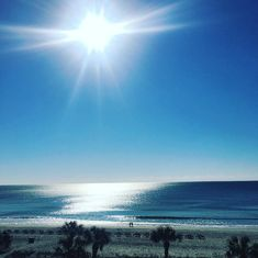 Relax! Myrtle Beach, South Carolina has got you covered! Oceanfront and ocean view affordable accommodations are available for your most memorable beach vacation ever! | Photo via IG user @courtney_daviss | Click on the pin for Hotel Deals and info about the Myrtle Beach area.