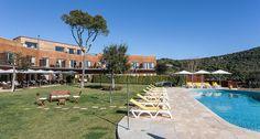 hotel con encanto costa catalana BLAUMAR