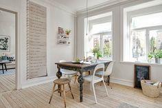 """antique furniture"" modern house - Google Search"