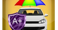 A Car Insurance App - Easily Compare Car Insurance Quotes on Your Smartphone