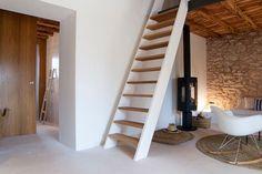 Airbnb series: una vacanza gipsy a Formentera Living Room Remodel, Living Room Paint, Living Room Colors, Home Living Room, Living Room Decor, Simple Living Room, Small Living Rooms, Living Room Trends, Living Room Designs