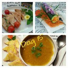 28 Dae Dieet, Dieet Plan, Marmite, 28 Days, Afrikaans, Eating Plans, Clean Eating Recipes, Kos, Diabetes