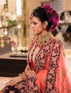 Pori Moni, Bridal Makeover, Bridal Photoshoot, Saree Styles, Piece Of Clothing, Beautiful Actresses, Asian Woman, Most Beautiful, Sari