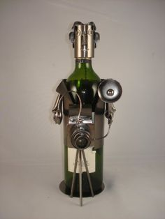 Colorado State Flag Wine Bottle Stopper Graphics and More