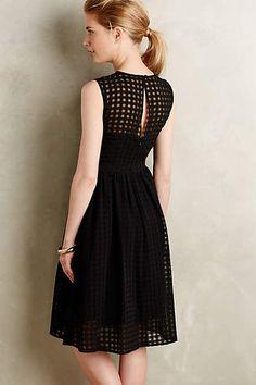 Carrington Dress - anthropologie.com