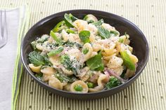 1000+ images about Blue Apron on Pinterest | English Peas, Pecorino ...
