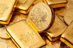 Liked on YouTube: Invest Precious Metals - Custodians