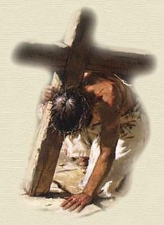Thank you Jesus for what you did for me. I love you.