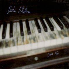Piano Solos (Album) – Dustin O'Halloran