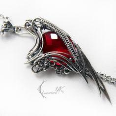 http://lunarieen.deviantart.com/art/RUNILMARH-silver-red-quartz-and-garnet-424377529