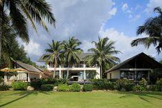 the top 234 exotic villas images rh pinterest com