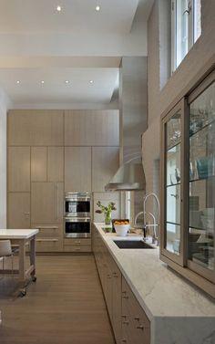 3344 Best Modern Kitchen Images In 2019 Kitchen Decor Home