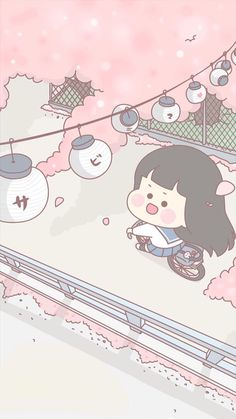Cute Pastel Wallpaper, Soft Wallpaper, Cute Anime Wallpaper, Cute Wallpaper For Phone, Aesthetic Pastel Wallpaper, Cute Cartoon Wallpapers, Cute Wallpaper Backgrounds, Aztec Wallpaper, Iphone Backgrounds