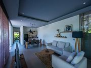 Tropical modern villa with 4 bedrooms in Layan Flat Screen, Villa, Tropical, Bedroom, Outdoor Decor, Modern, House, Home Decor, Blood Plasma