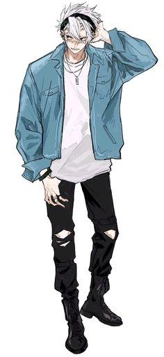 Anime: Demon Slayer Kimetsu No Yaiba Anime Character Drawing, Manga Drawing, Character Art, Character Design, Manga Anime, Anime Demon, Anime Art, Demon Slayer, Slayer Anime