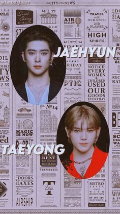 Taeyong, Nct 127, Nct Life, Mark Nct, Jung Jaehyun, Jaehyun Nct, Kpop, Nct Dream, Aesthetic Wallpapers