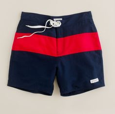 shorts for beach T Shorts, Swim Shorts, Designer Joggers, Streetwear Shorts, Short Niña, Sport Outfits, Cool Outfits, Casual Wear For Men, Beach Attire