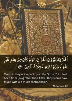 Tafsir Fi Zilalil Quran Urdu Pdf