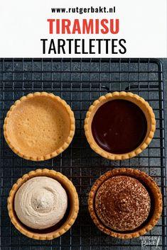Wheat Free Recipes, Dutch Recipes, Tart Recipes, Sweet Recipes, Dessert Recipes, Make Ahead Desserts, Sweet Desserts, Just Desserts, Delicious Desserts