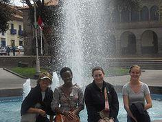 Volunteer Abroad Peru Cusco Volunteer Abroad Peru Cusco https://www.Abroaderview.org #volunteer #abroad #Peru #Cusco #orphanage #medical #program #teaching