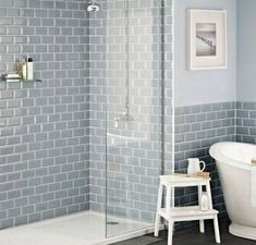The Secrets of the Home Again House (Amazing Interiors alert)