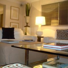 PROJETO ITAIM BIBI #arquitetura  #decoration  #interiordesign  #iluminacao…