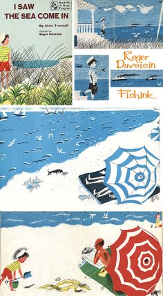 Fishinkblog 5445 Roger Duvoisin 25                                                                                                                                                                                 More