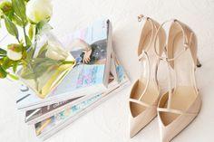 Casa de Revista {DIY Dosel} | La Chimenea de las Hadas | Blog de Moda y Lifestyle|