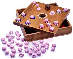 Geek Crafts, Diy And Crafts, Bord Games, Wooden Board Games, Dice Games, Whittling, Family Games, Deco, Party Games