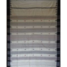 Buy OSS458: cotton new collection of Kotpad sarees online - Odisha Saree Store