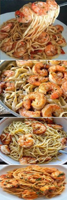 ideas for pasta recetas spaghetti easy recipes Pasta Salad For Kids, Salads For Kids, Pasta Dinners, Beef Recipes For Dinner, Easy Home Cooked Meals, Easy Meals, Salad Recipes Healthy Lunch, Vegetarian Recipes, Rose Pasta