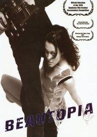 Fashion documentaries and TV shows - 1998 Beautopia.jpg