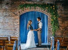 CL Space — Tampa, Florida | 15 Absolutely Stunning Wedding Venues That Cost Less Than $3,000
