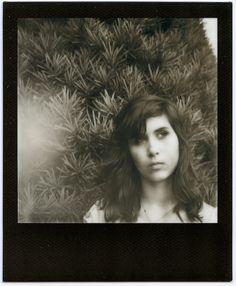#polaroid #boxwood #maddie