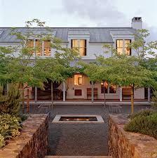 Image Result For Modern Farmhouse Landscaping