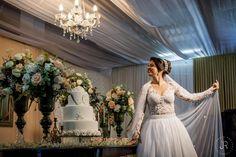 WEDDING - Eliziane e Júnior - Jaguaribara-Ce