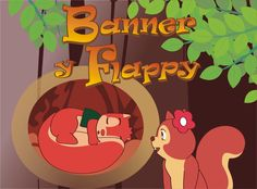 y flappy Banner