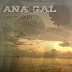 "If you like Chillout - Lounge - music, enjoy the albums ""Happy South"" (instr) and ""Go South"" (vocals)"